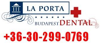 Impianto dentale costa Budapest, Ungheria - Scegliere un pacchetto di trattamento: Corsa per un sorriso sano!