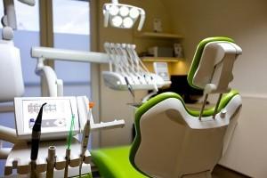 Cliniche dentistiche Ungheria